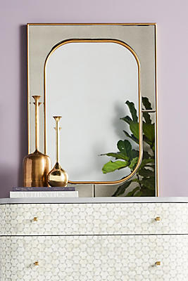Slide View: 1: Roxten Mirror