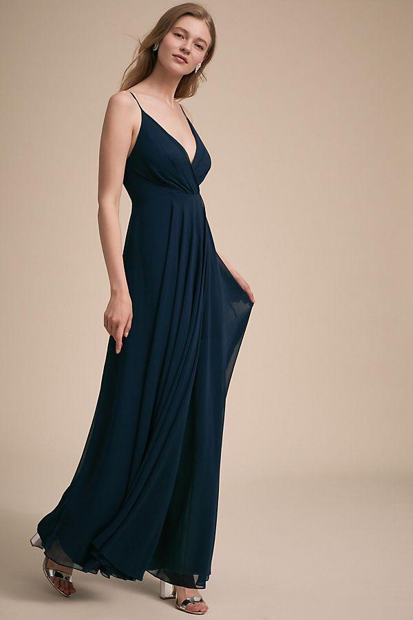 32ec8070e36 Eva Dress