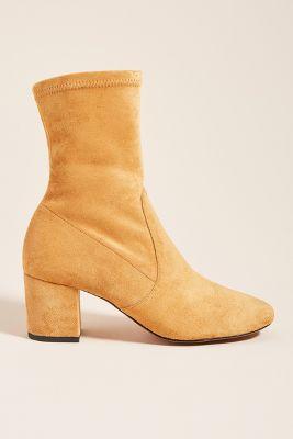 c394873a1e4f Women s Boots