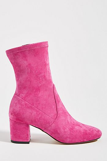 0ae7941d8b0 Women's Boots | Booties & Ankle Boots | Anthropologie