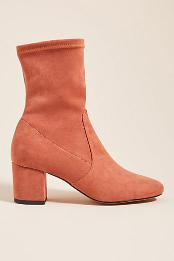 7a897e82697 Women's Boots | Anthropologie