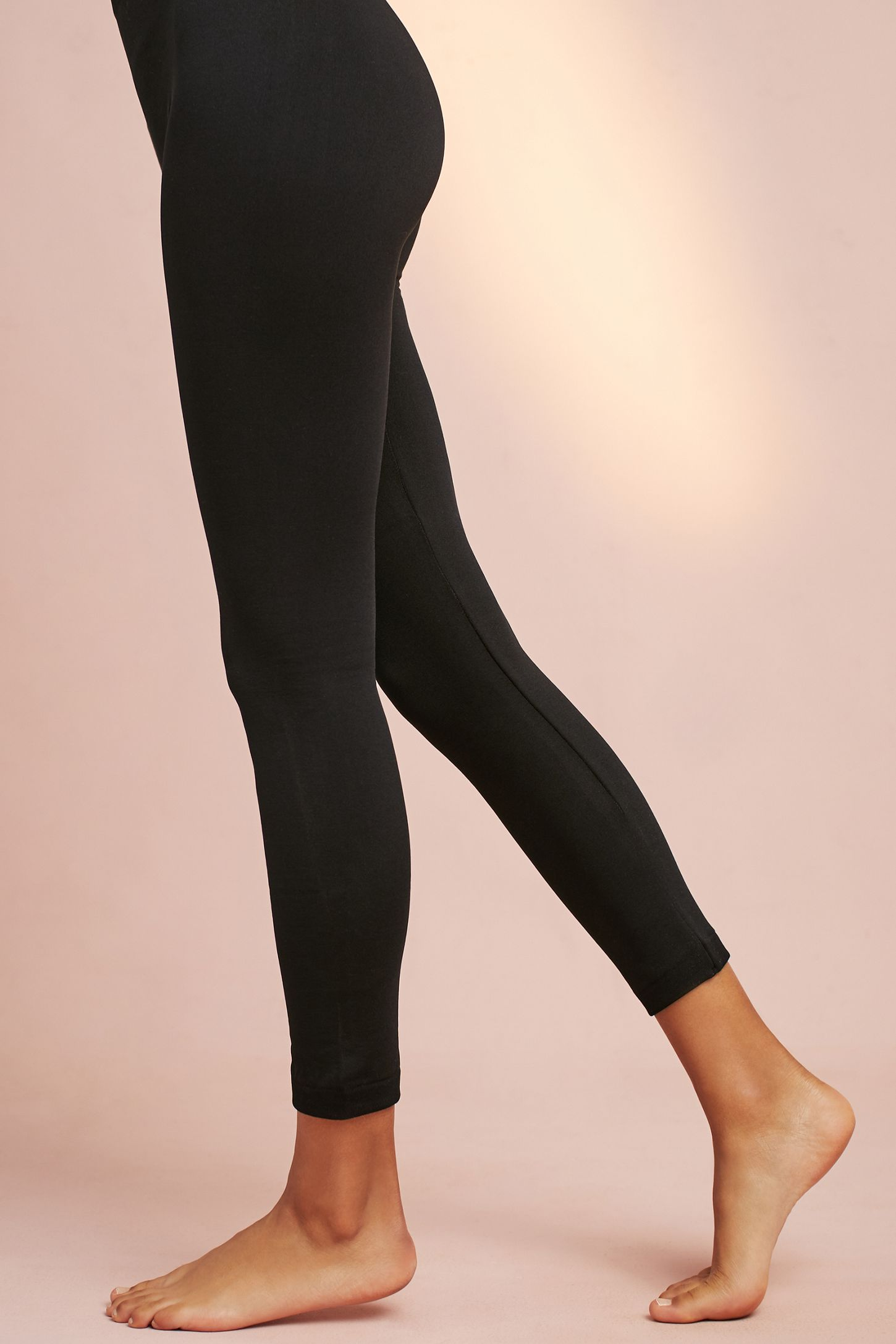 df07c371a Fleece-Lined Leggings