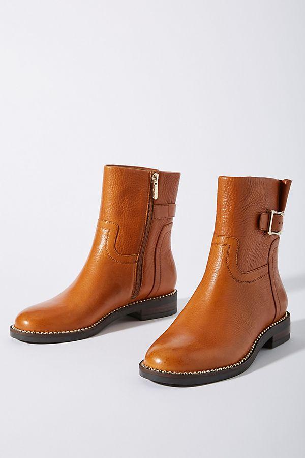 f5a6b322676e3a Sarto by Franco Sarto Lancaster Buckle Boots