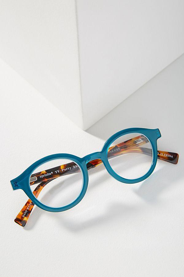 2c3ddb08b97 Eyebobs Party Reading Glasses