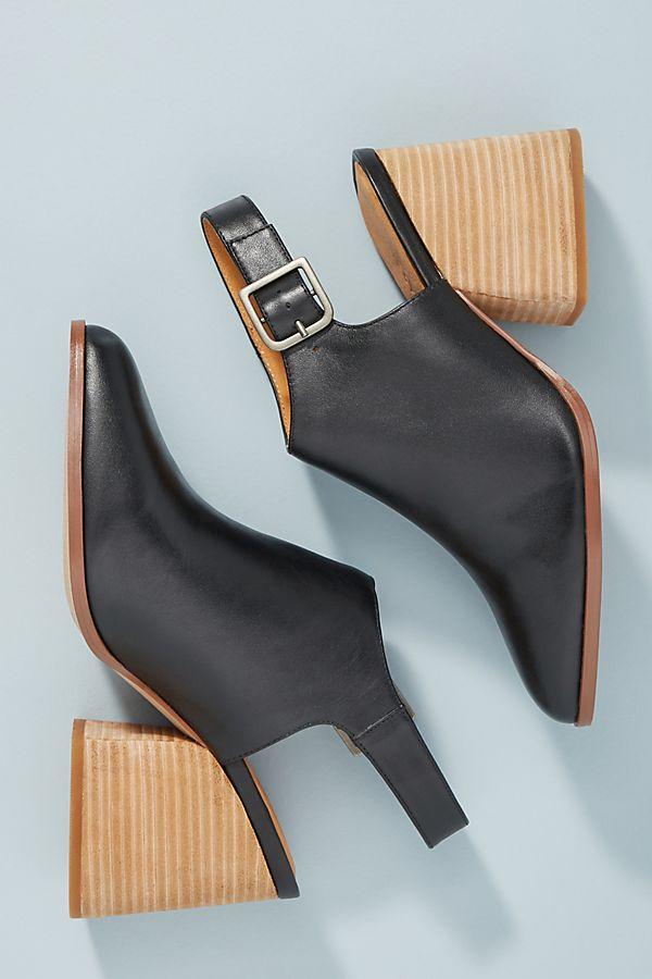 532a3f5cd686 Gee Wawa Horky Slingback Heels