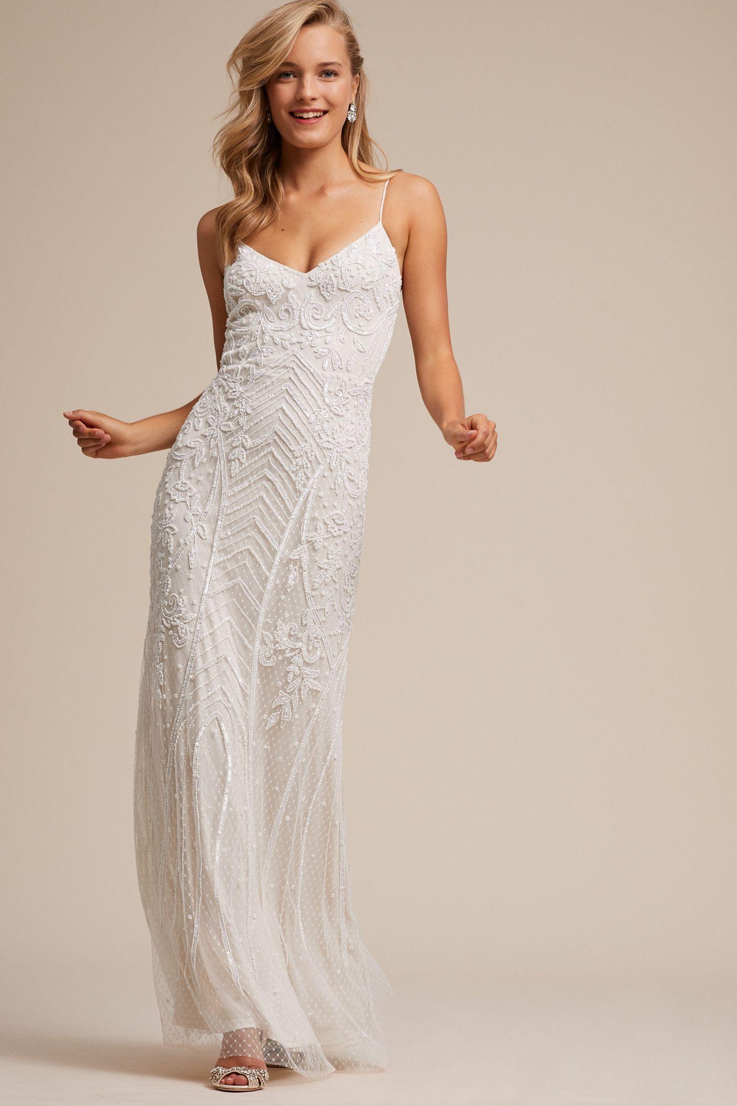 e057a238e411a Bhldn Wedding Dress Appointment – DACC