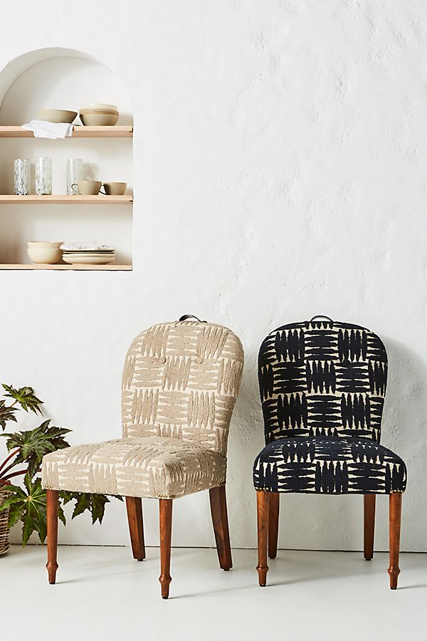 Admirable Mumbai Dining Chair Unemploymentrelief Wooden Chair Designs For Living Room Unemploymentrelieforg