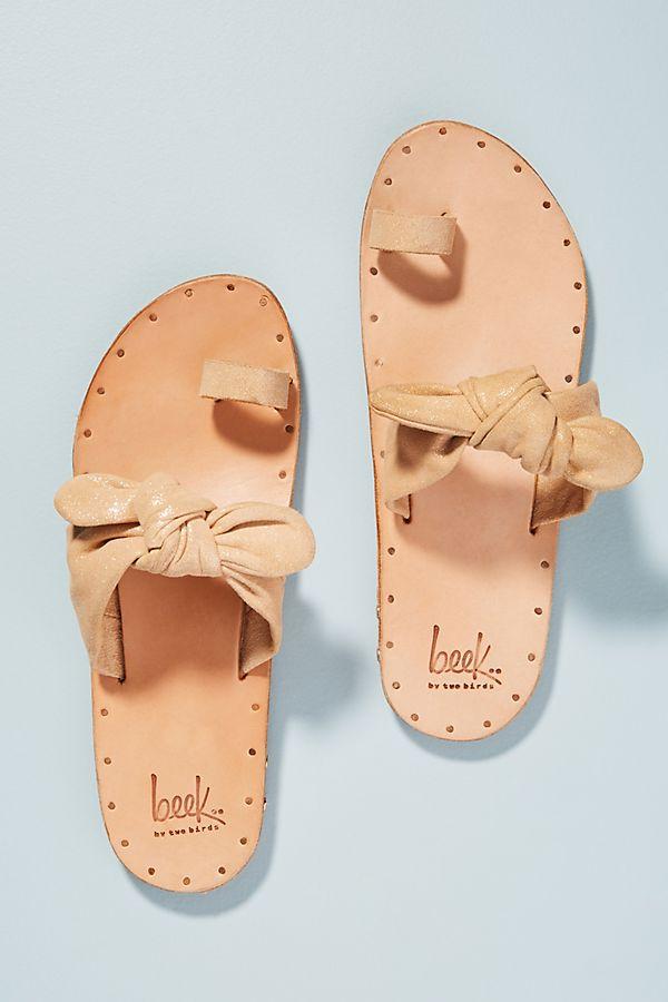 c54f3084111 Slide View  1  Beek Lory Sandals