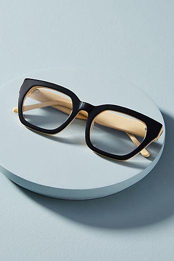 9df26ffb4a4 Women s Reading Glasses   Eyeglasses