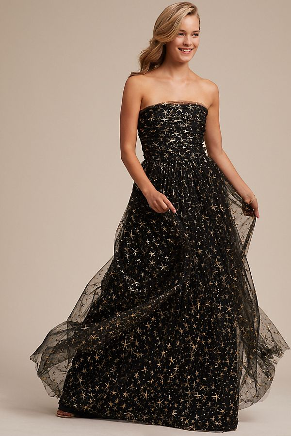 Slide View: 1: Brenda Dress