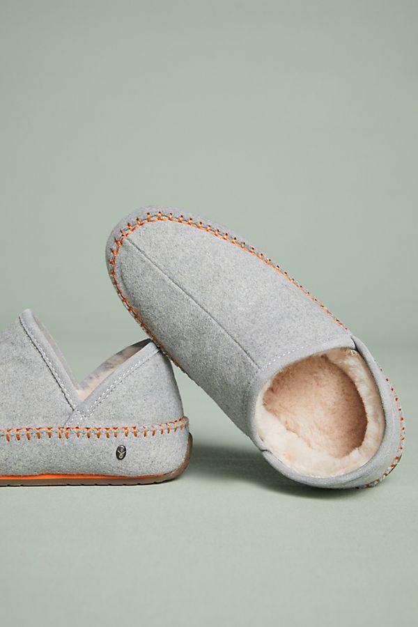 599b4fda5d85 EMU Lochlan Slippers
