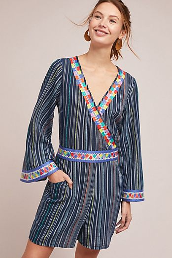 273239a87da9c Laia - Freshly Cut Sale - New Items On Sale | Anthropologie