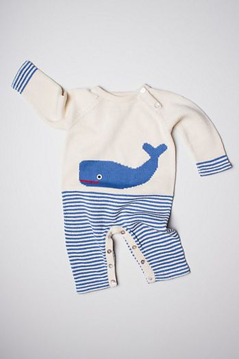70507851cc9f6 Kids Clothes for Boys and Girls | Anthropologie