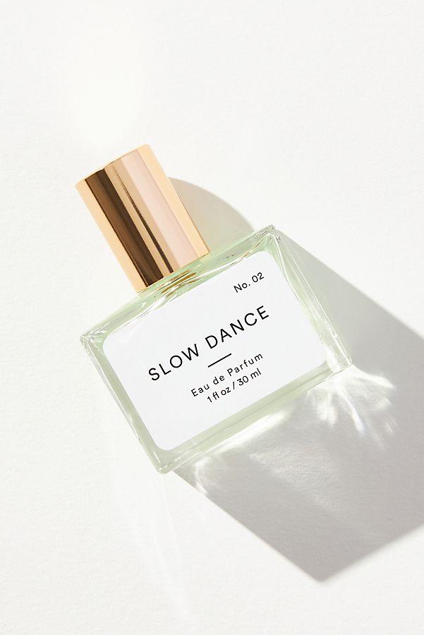 b8ea45f5c90 Slide View  1  Nostalgia Eau De Parfum