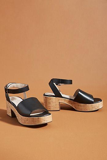 b85dbe66b47c Seychelles Calming Influence Platform Sandals