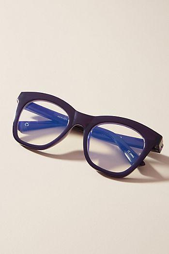 d23a9b595575 Women's Reading Glasses & Eyeglasses   Anthropologie