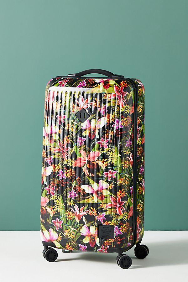 c821c68290 Slide View  1  Herschel Supply Co. Large Trade Luggage Bag