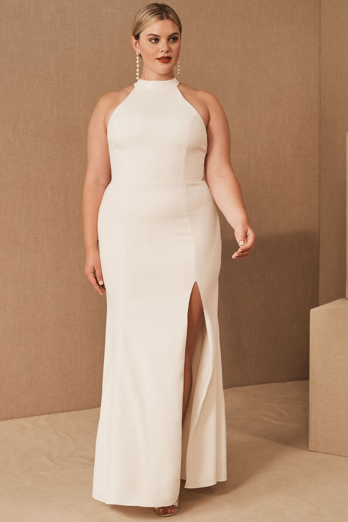 581e4c1ea78 Wedding Dress Boutiques In Montreal - Gomes Weine AG