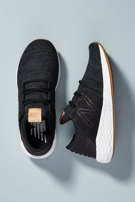 pics of new balance sneakers