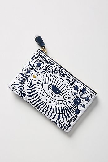 Travel Gifts Travel Gift Ideas 25 50 Anthropologie