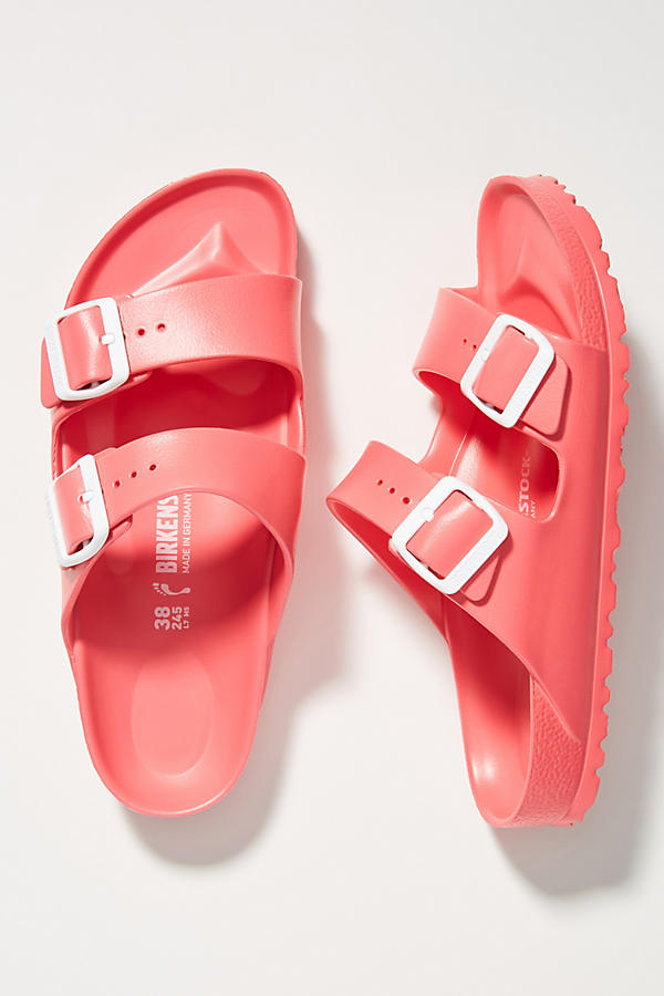 f56da028bf9 Birkenstock Arizona EVA Sandals