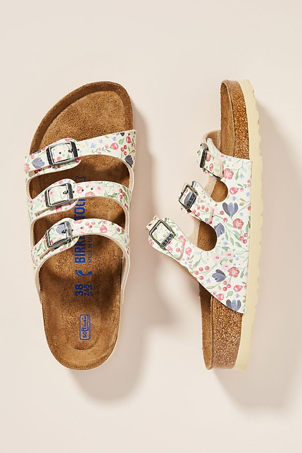 Birkenstock Shop All Shoes & Accessories | Anthropologie