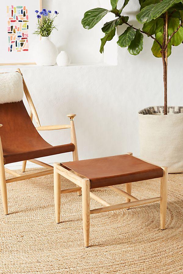 Fine Sydney Ottoman Creativecarmelina Interior Chair Design Creativecarmelinacom