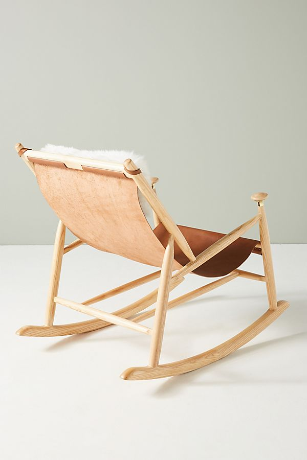 Outstanding Sydney Rocking Chair Andrewgaddart Wooden Chair Designs For Living Room Andrewgaddartcom
