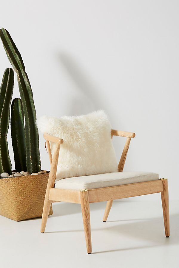 Slide View: 1: Corbyn Accent Chair