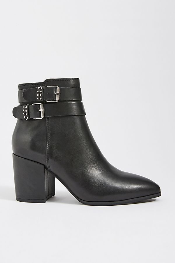 9d2633e441e Steven by Steve Madden Pearle Boots