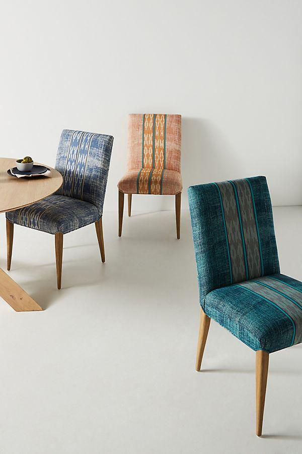 Tremendous Marisol Tia Dining Chair Unemploymentrelief Wooden Chair Designs For Living Room Unemploymentrelieforg