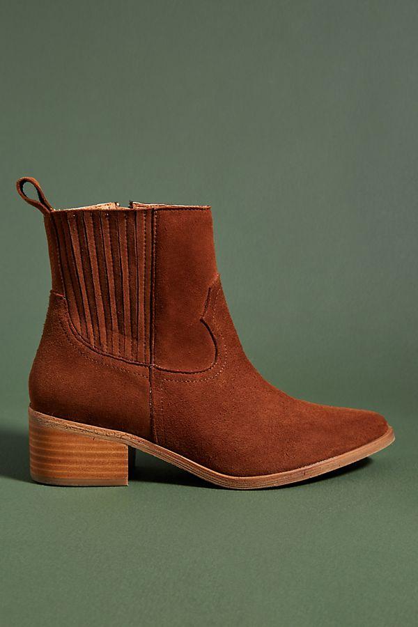 7d9ac23d298 Steve Madden Walden Boots
