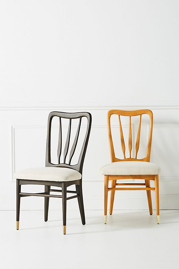 Cool Haverhill Dining Chair Unemploymentrelief Wooden Chair Designs For Living Room Unemploymentrelieforg