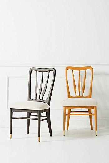 beige - Dining Room Chairs | Kitchen Chairs & Stools ...