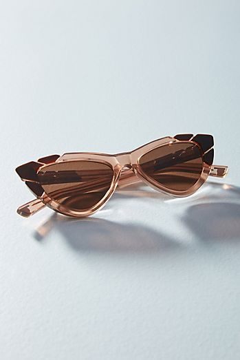 b20b4cfd03fe Pared Eyewear - Top-Rated Holiday Gifts - Popular Christmas Gifts ...