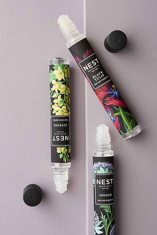 Slide View: 2: Nest Fragrances Rollerball