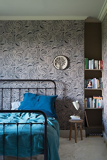 Farrow Ball Wallpaper 200 500 Anthropologie