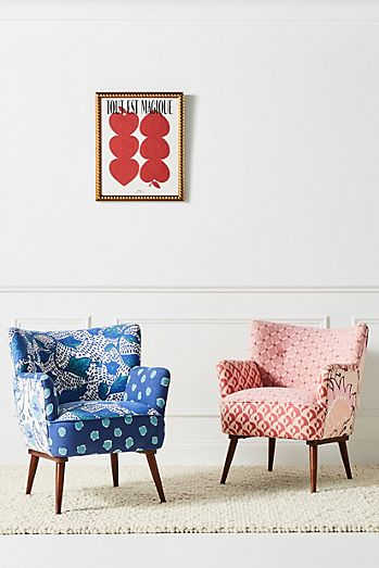 Remarkable Armchairs Accent Chairs Anthropologie Ncnpc Chair Design For Home Ncnpcorg