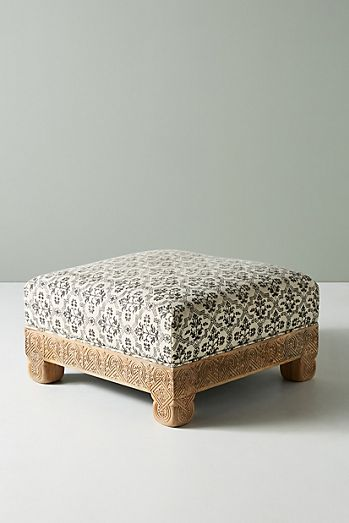 Living Room Furniture Anthropologie