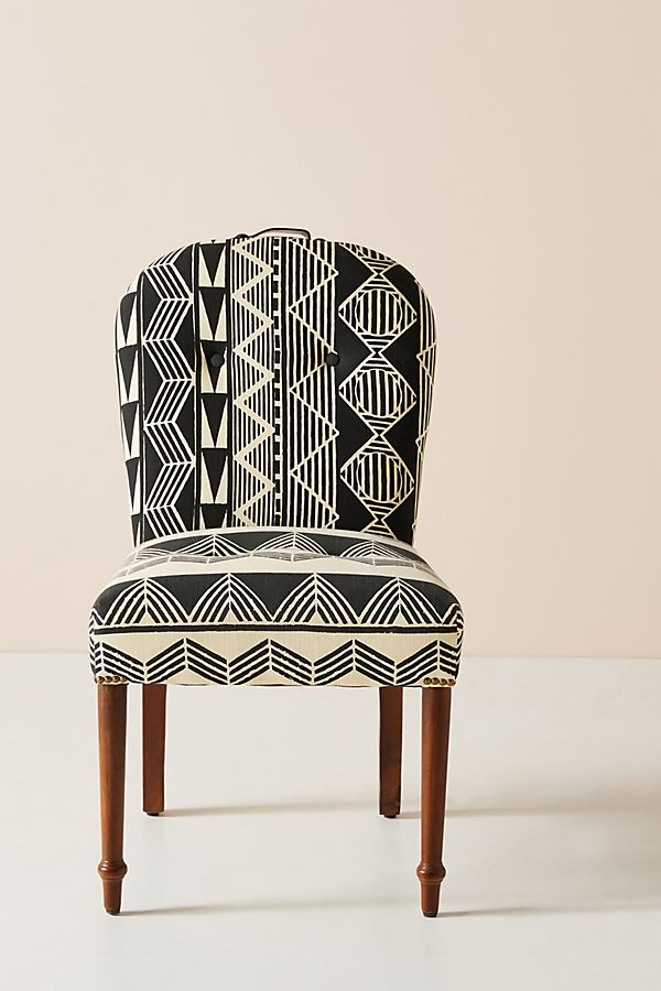 Astounding Ulla Dining Chair Unemploymentrelief Wooden Chair Designs For Living Room Unemploymentrelieforg