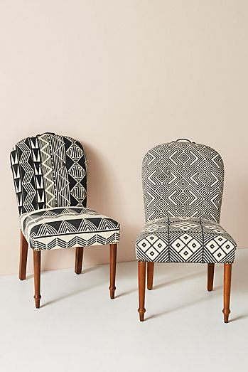 Dining Room Chairs Kitchen Chairs Stools Anthropologie