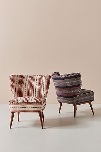 Furniture Home Decor On Sale Anthropologie