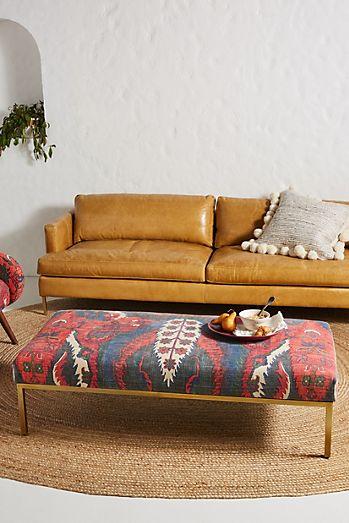 Bedroom Furniture Anthropologie
