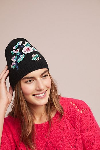 7dbd5fecd036f Winter Hats   Cold Weather Hats