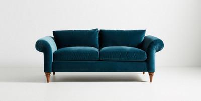 Sawyer Sofa