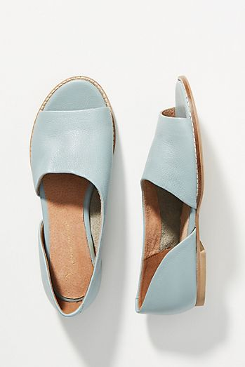 3ff02edae3 Sale Shoes - Boots, Heels, Flats & More | Anthropologie