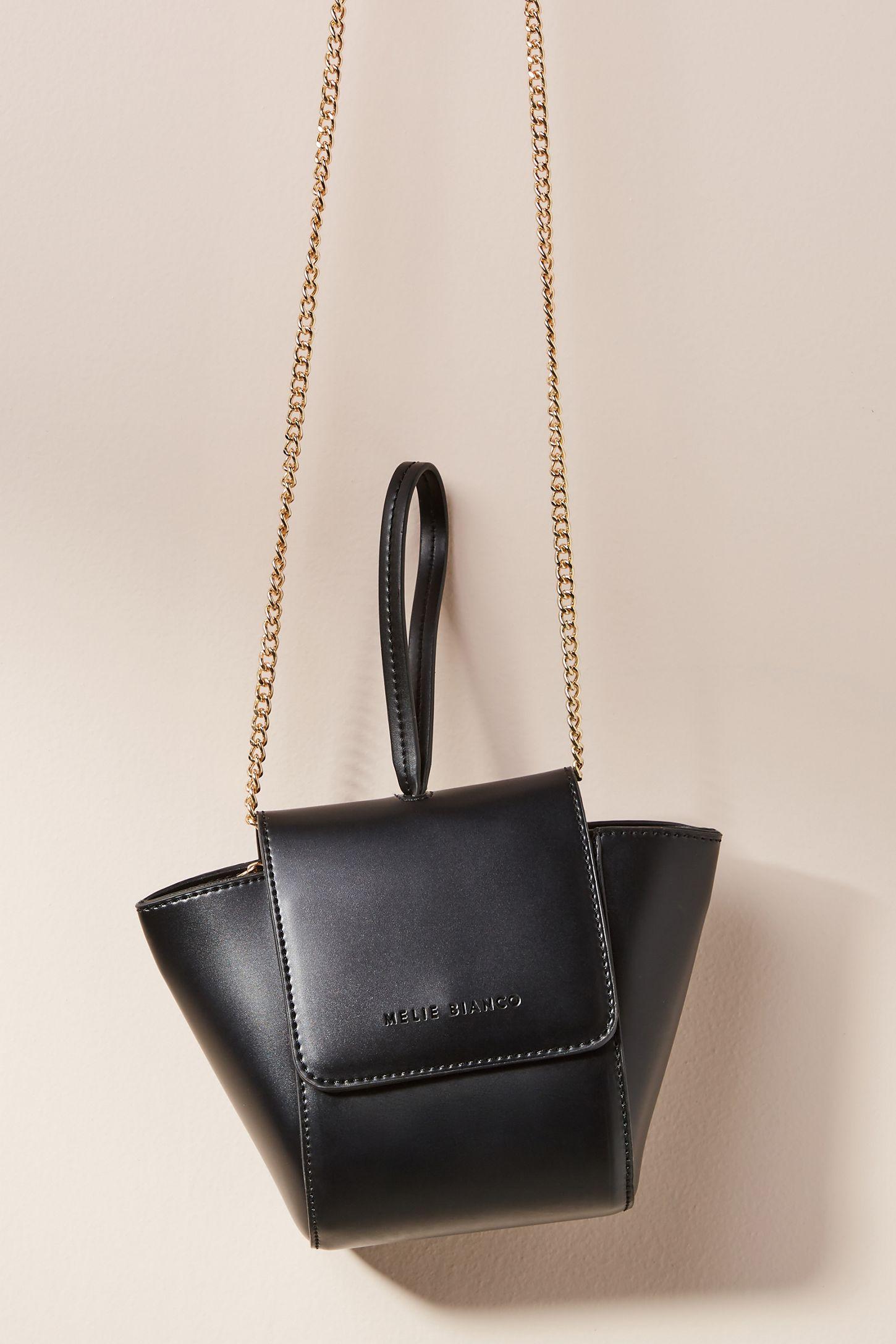 b7e06f80332d Adele Mini Tote Bag