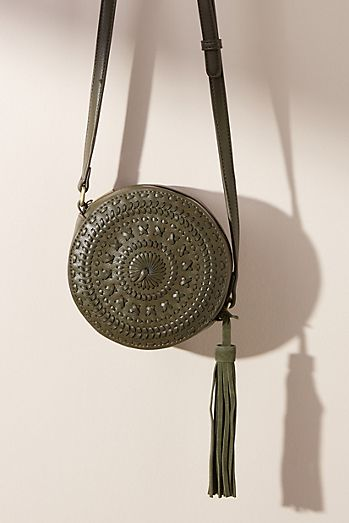 Women s Crossbody Bags   Purses  88985a65ba3de