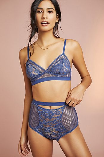 b09408a5d22 Else Lingerie - Sleepwear   Intimates For Women
