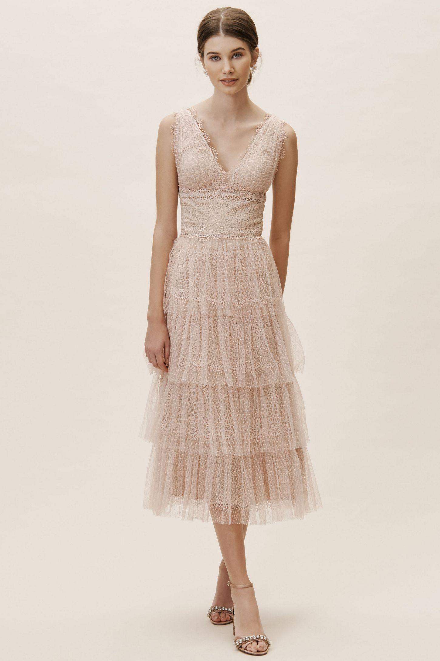 d405c6af0d26 Katiana Dress | Anthropologie